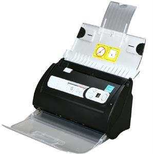 Plustek PS286 Plus SmartOffice Scanner